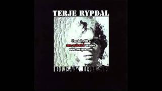 """Terje RYPDAL """"Dead mans tale"""" (1968)"""