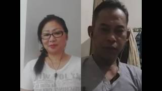 Video Sebelum kau pergi, by vickyv3211 and DhadanZ_PortuneZ download MP3, 3GP, MP4, WEBM, AVI, FLV April 2018