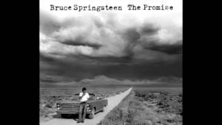 Bruce Springsteen – The Promise Video Thumbnail