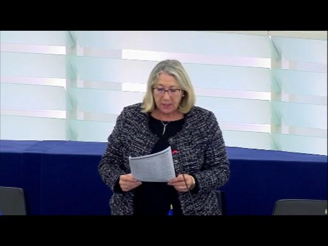 Joëlle Mélin sur l'association des travailleurs et des citoyens pour une transition énergétique