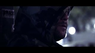 Charly Efe & Loren D - 02 - Winter Song - Videoclip
