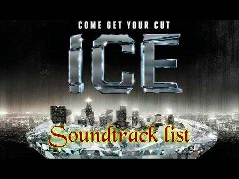 Ice Serie
