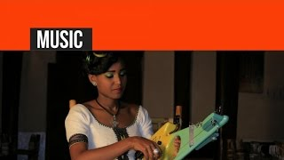Eritrea - Bsrat Aregay - Nonstop - New Eritrean Music 2015