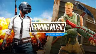 to listen to songs when playing Pubg Fortnite and 1 hour