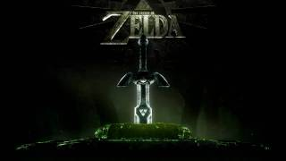 Zelda ringtone download link in description (Sarias song remix)