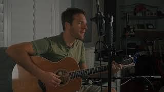 Overboard - Sean Daniel - Acoustic Original