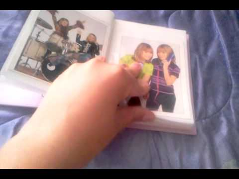 Mary-Kate & Ashley Olsen - Bare Necessities from YouTube · Duration:  1 minutes 58 seconds