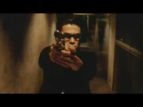 º× Free Streaming Tokyo Eyes (1998)