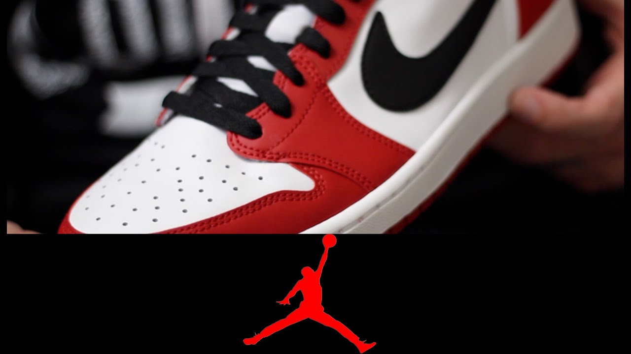 the best attitude 906f5 1ac4b serial number on air jordan 1