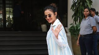 Best pictures of sonal chauhan (world picture)