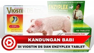 Cara Praktis Menyembuhkan Penyakit Kaku dan Nyeri Sendi - Lintas Siang (26/2) Subscribe....