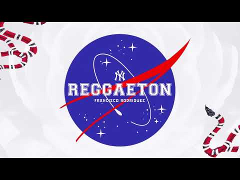 Intro REGGAETON 2✘19 🔥 + Moombahton & Perreo - Eminem (Oficial Hd ) ✘ +LINK DE DESCARGA Gratis