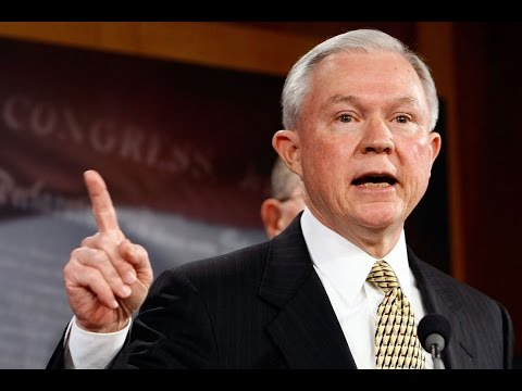 AG Jeff Sessions' Double Standard on Perjury?