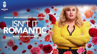 Isn't It Romantic - Express Yourself - Rebel Wilson, Liam Hemsworth, Adam Devine