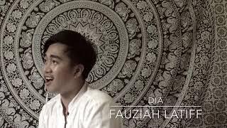 Dia Medley (Anji, Inteam, Fauziah Latiff, Qody)