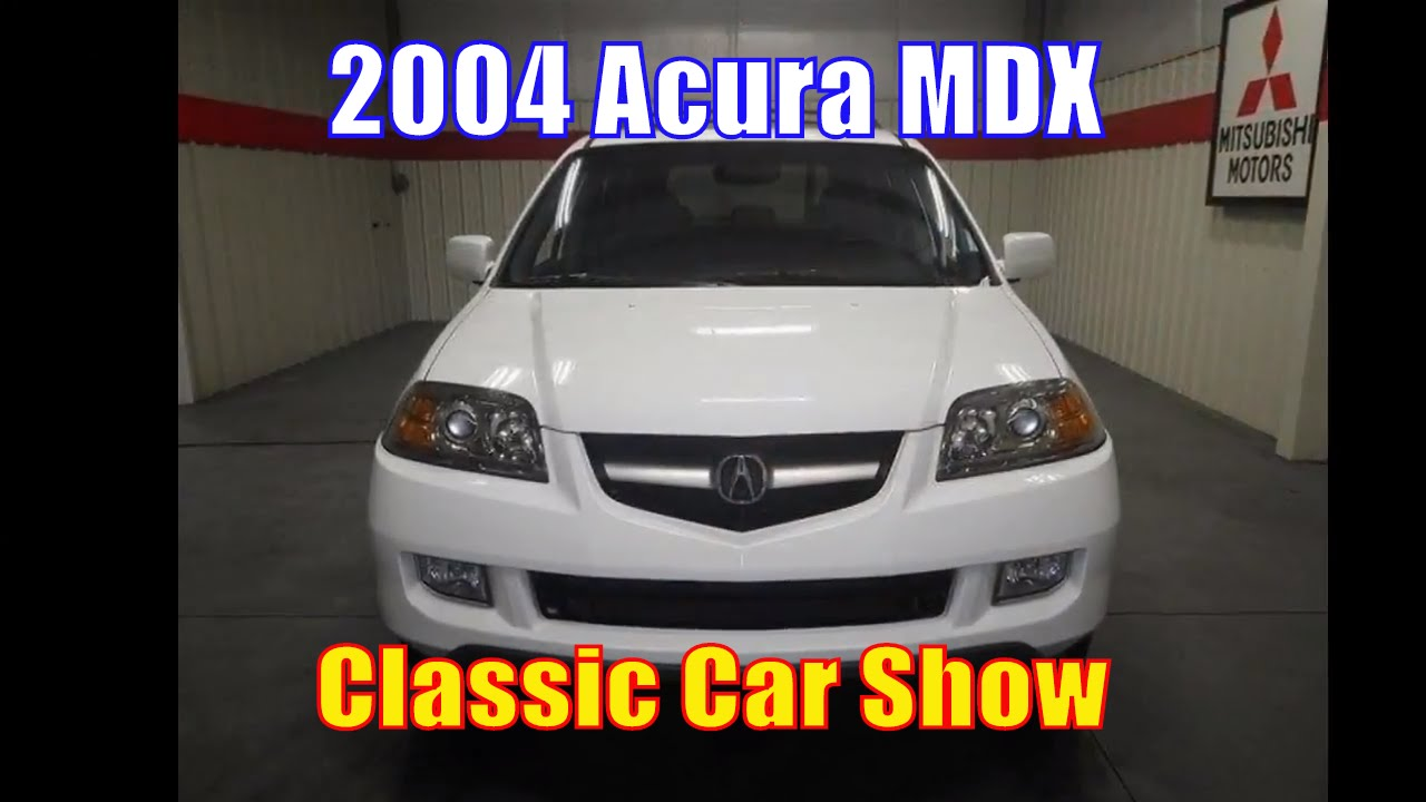 Acura MDX Certified And Used Acura Cars For Sale YouTube - Used acura cars
