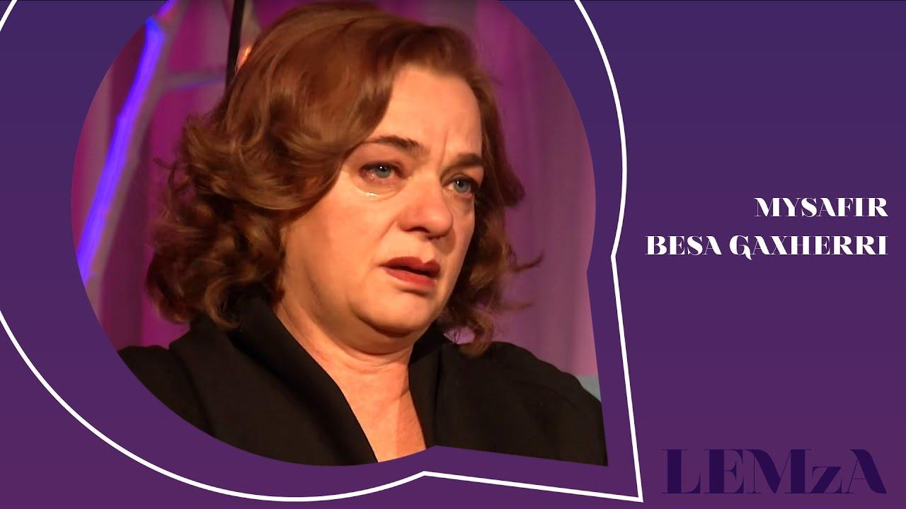 Besa Gaxherri
