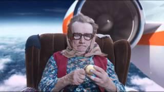 Мотив 4G - Баба Варя