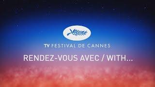 ALAIN DELON - Rendez-vous avec/with... - Cannes 2019 - VF