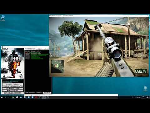 Farcry4 Trainer 30 Ver 1 10 Update 27 01 2018 64 Bit
