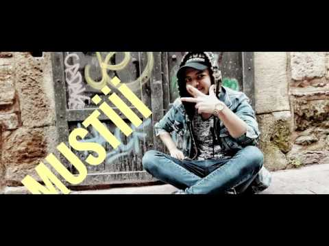 DJ MUSTİ FEAT SENA SENER RİTİM SHOW 2017