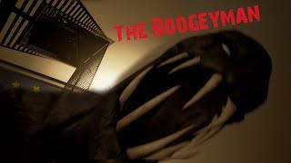 Scariest Game Ever / Boogeyman