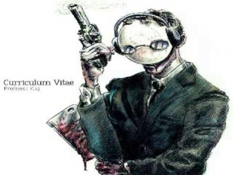 Professor Kliq - Museum Fakeout Funk + Download
