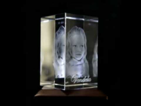 3d foto i kristall radio reklam julen 2008 s ng dogge - 3d kristall foto ...