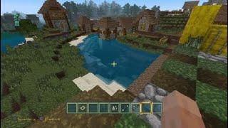 Random Minecraft Video 2