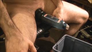 best male enlargement pumps in 2019 - what are the best penile enlargement pumps in 2019