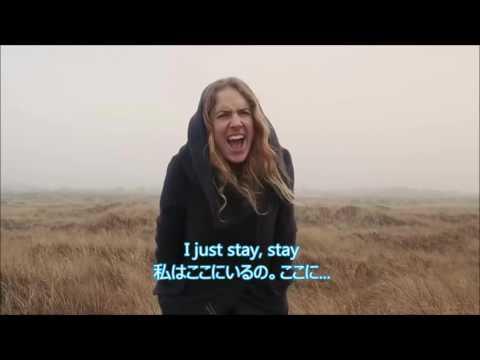 洋楽 和訳 Kygo - Stay ft. Maty Noyes