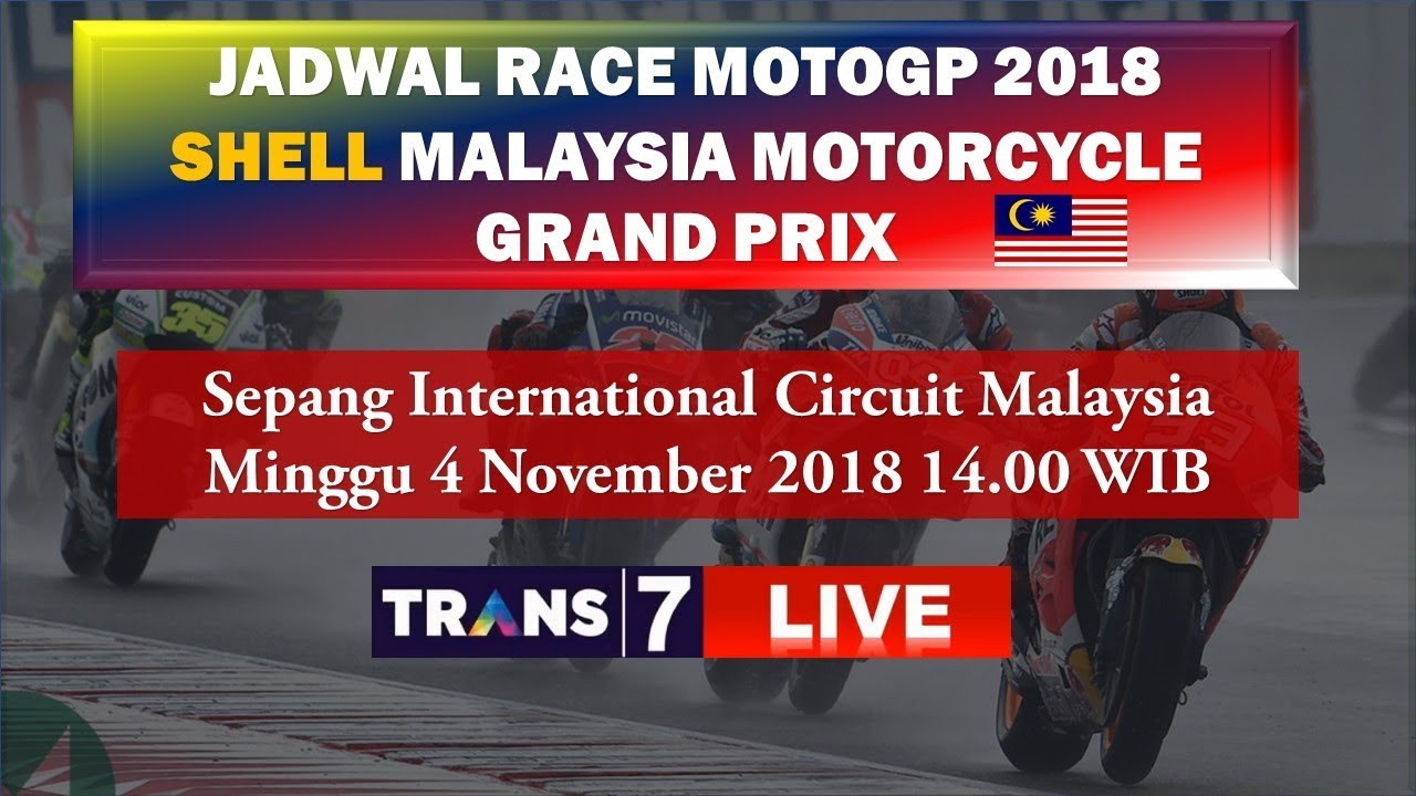 Live Streaming Trans7 Today
