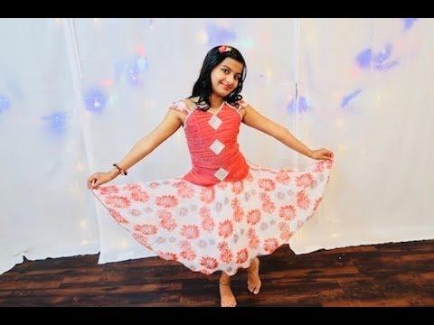 Padmaavat: Nainowale Ne - Dance Cover