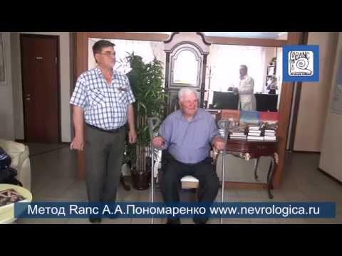 Болезнь Паркинсона: что это такое, фото и видео, история