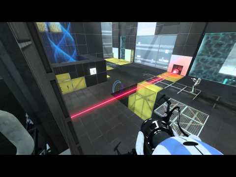 portal-2-co-op-'peer-review':-test-chamber-7-oh,-it's-all-quite,-quite-easy