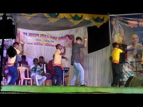 Gori Tor Surta Kari Badriya Gurur Mokha