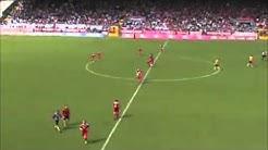 FortunaTV - Relegation 3. Liga: Die Nachspielzeit von München