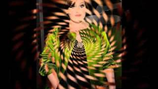 Adele - My Same