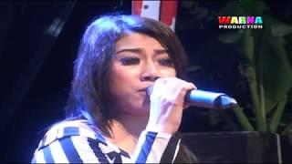 EGOIS - NUNING VALEN || SHADEWA 2018 Live Tugu Wonowoso
