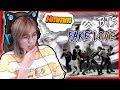 BTS LẠI LẬP KỈ LỤC MỚI VỚI MV 'FAKE LOVE' || BTS (방탄소년단) 'FAKE LOVE' REACTION || SÂN SI CÙNG MISTHY