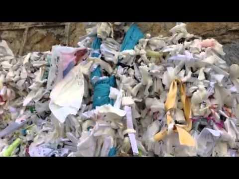 Cruise 10-1 Ephesus Part 1