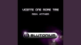 MISA Anthem (Flarup Short Mix)