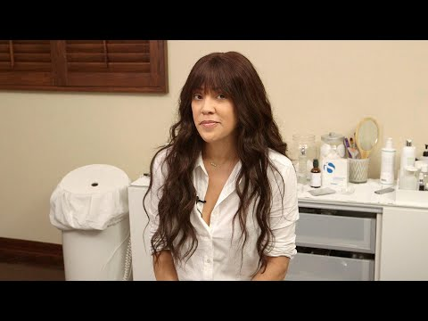 Celeb Skin Secrets Revealed! Shani Darden's Tips For Near-Perfect Skin
