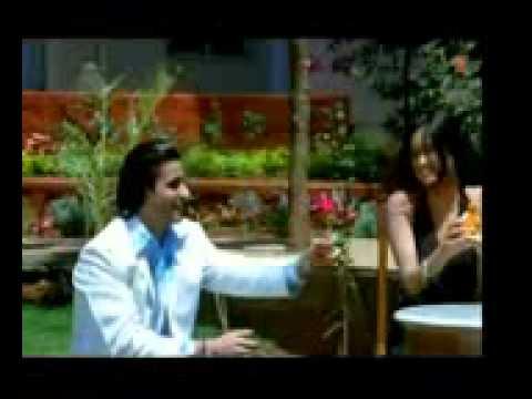 Aye Aasman Tu Bata De Bewafai Song By Agam Kumar NigamYouTube