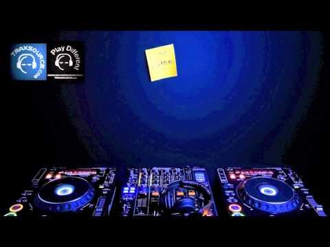 Клип Michael Gray - Borderline (Vocal Club Mix)