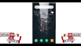 Download Video Aplikasi bokep seperti simontok MP3 3GP MP4