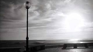 Dancing in the dark - Diana Krall