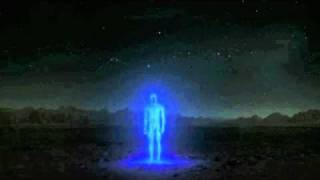 Dr Manhattan | Too Late