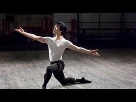 El Ultimo Bailarin De Mao Pelicula Completa En Español