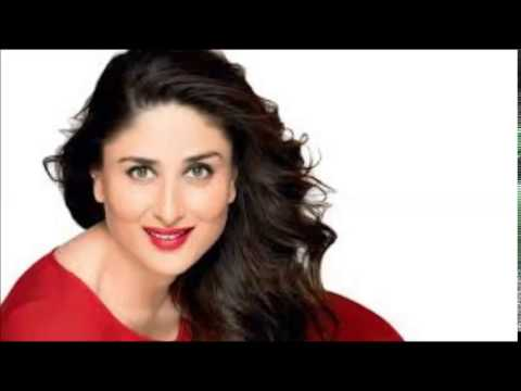 kareena Kapoor sexiest video compilation||Kareena Kapoor Hot Upskirt Moment